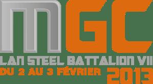 MGC2013