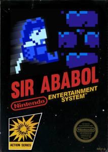 sir abibol