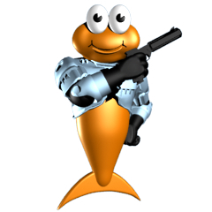 james-pond-codename-robocod-pc-1379621850-001
