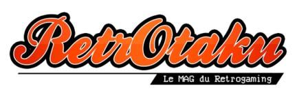 retrotaku_logo_MAG_chloe2
