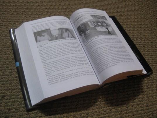 commodore book 2