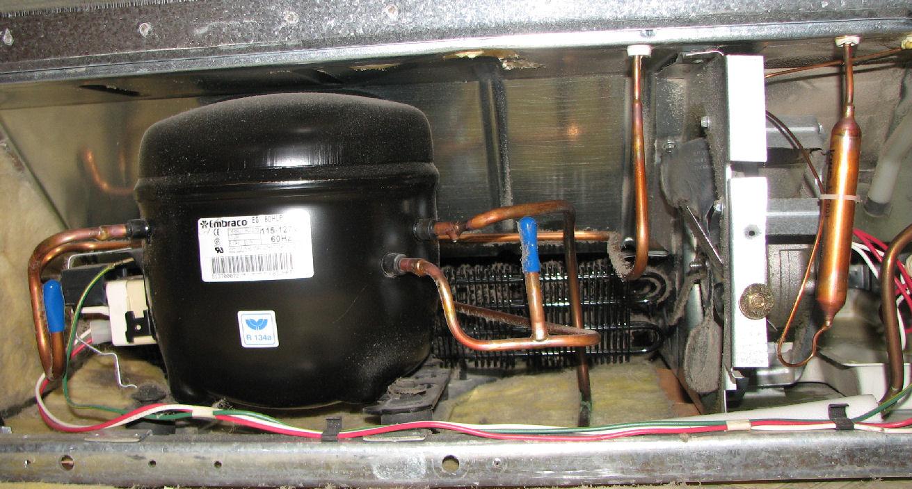 kenmore 106 refrigerator parts diagram honeywell y plan valve wiring compressor toyskids co coldspot ge elite