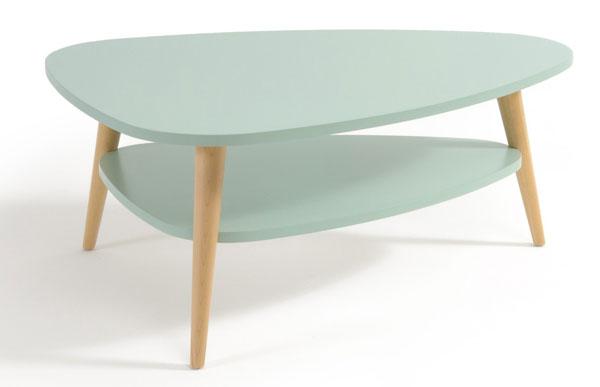 top 30 midcentury modern coffee tables