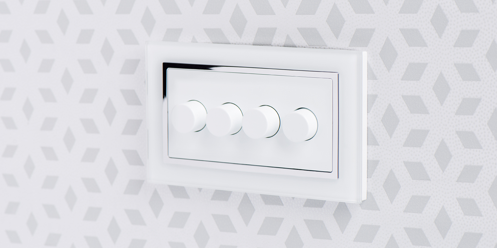Dimmer Light Switches