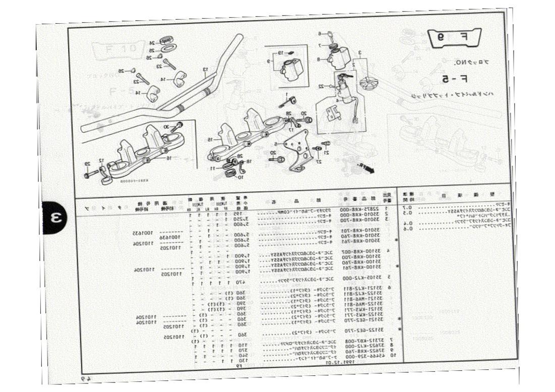 2003 honda crv wiring diagram hopkins trailer plug cr v transmission problems imageresizertool com