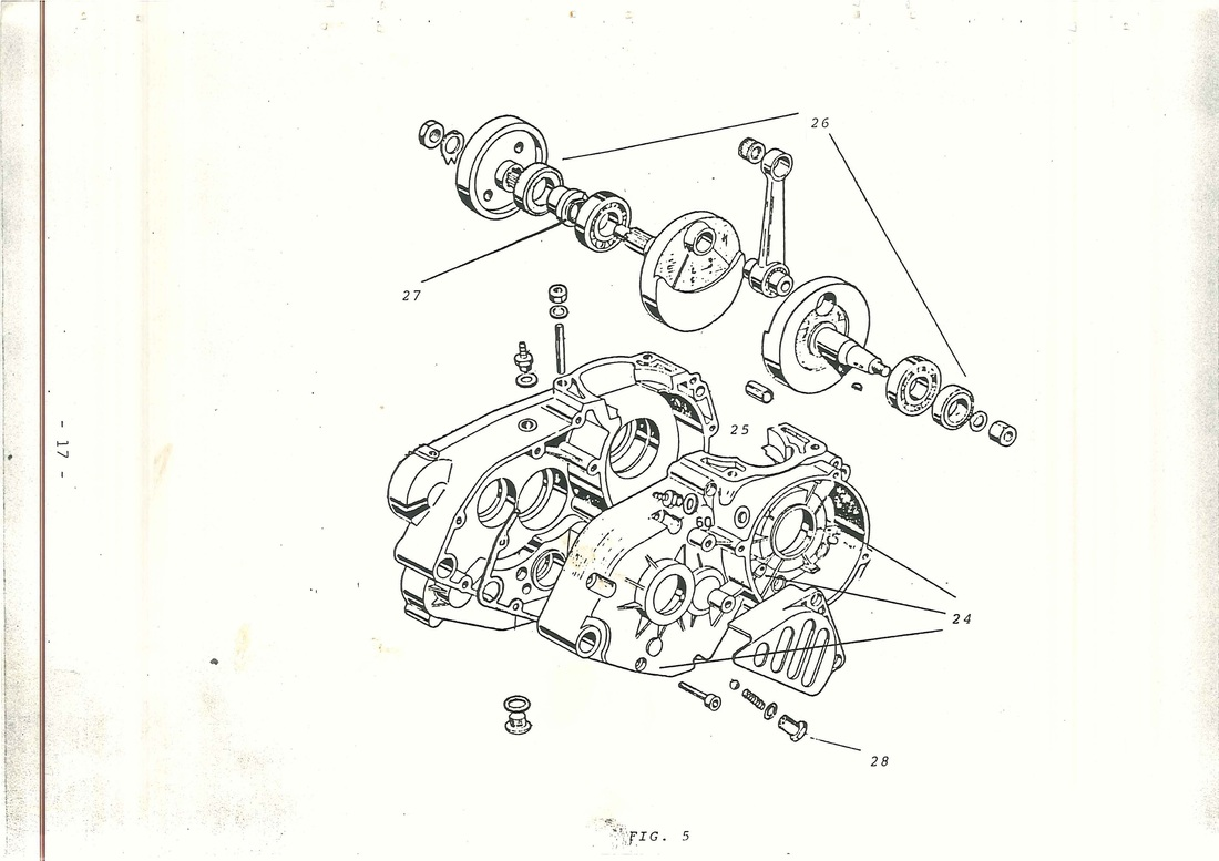 Beta Tr32 Manual Auto Electrical Wiring Diagram Perkins Diesel Engine Related With