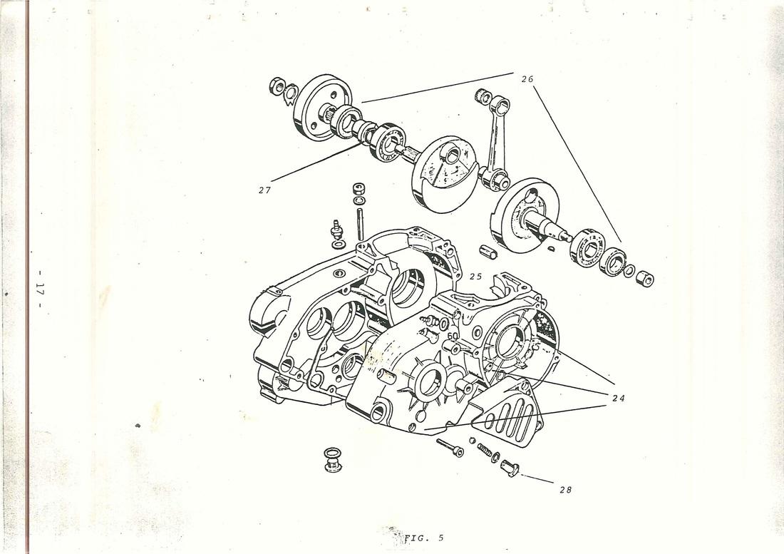 Manualguide Kawasaki Mule 2510 Engine Diagram Beta Tr Manual Auto Electrical Wiring Rh Edu Apps Herokuapp Com