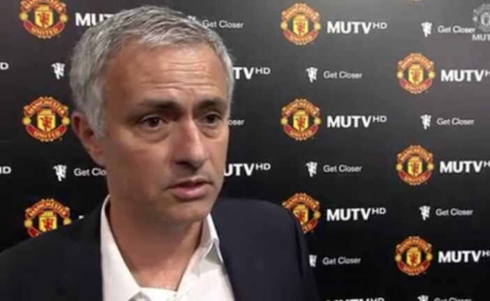 Why Manchester United will defeat Liverpool