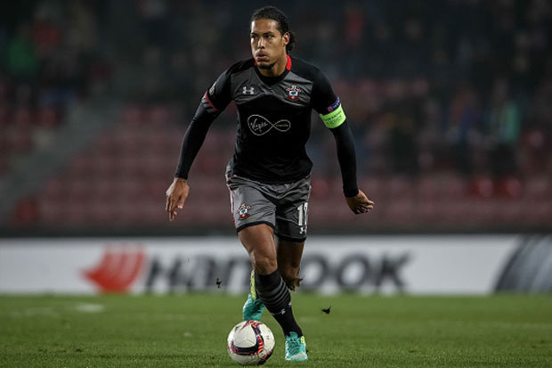 Manchester United plot swoop for highly-coveted Dutch defender, Nigerian international also wanted