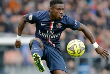 Jose Mourinho intensifies move for highly chased £18m-rated creative right-back