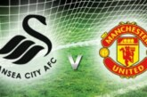 Swansea City vs Manchester United preview: analysis, and prediction