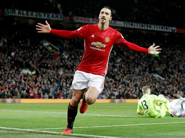 Zlatan-Ibrahimovic-File-Photo