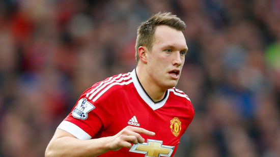 phil-jones-manchester-united-england_3369185