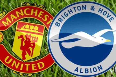 man-united-vs-brighton