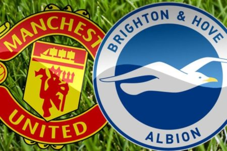 man-united-vs-brighton