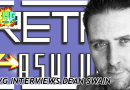 RVG Interviews: Dean Swain.