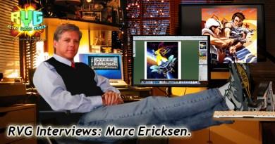 Marc Ericksen