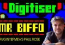 RVG Interviews: Paul Rose (Mr Biffo).