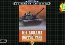 M1 Abrams Battle Tank – A Retro Review.