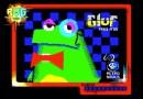 GLUF – ZX Spectrum Review