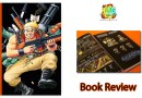 Metal Slug: The Ultimate History – Book Review