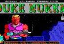 Duke Nukem – A Platforming Classic