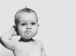 INTELLIGENT LIFE MAGAZINE MAY / JUNE 2012 Intelligence  Portrait of Expressive Baby rvw196741                                                           (       #           -       (           8       3           C       >           N       I           ^       Y           k       f           u       p