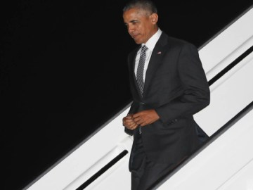 obama_in_peru2