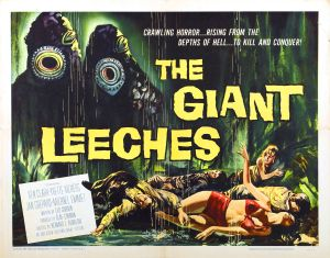 attack_of_giant_leeches