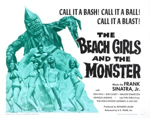beach_girls_and_the_monster