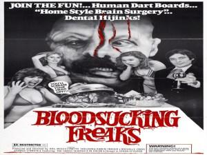 bloodsucking_freaks2