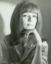 60s hair styles