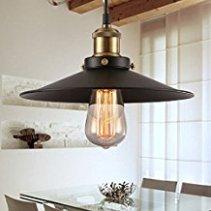 Comprar lámparas vintage