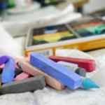 Pintar con chalk paint de forma correcta