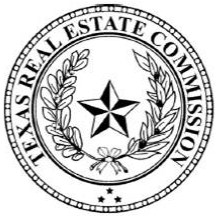 The Texas Real Estate Commission