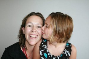 Ontario Rett Syndrome Association