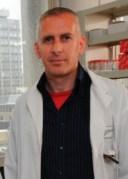 Dr. Vincent