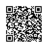 scan-qr-code