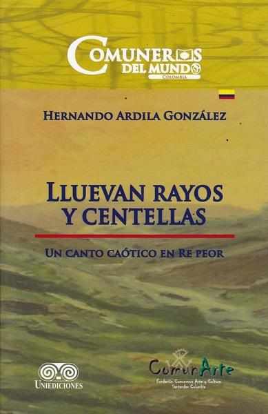 Resultado de imagen para HERNANDO ARDILA GONZÁLEZ