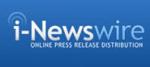iNewswireLogo