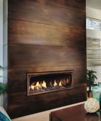 Mendota ML39 - Rettinger Fireplace