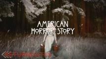American Horror Story Return Date 2018 - Premier & Release