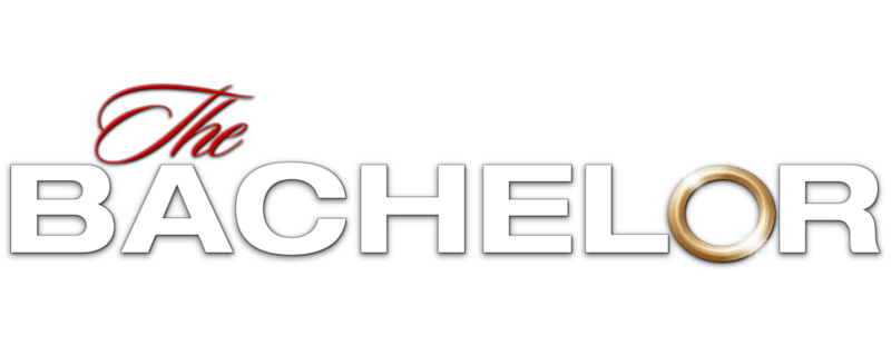 The Bachelor Return Date 2018 Premier & Release Dates Of