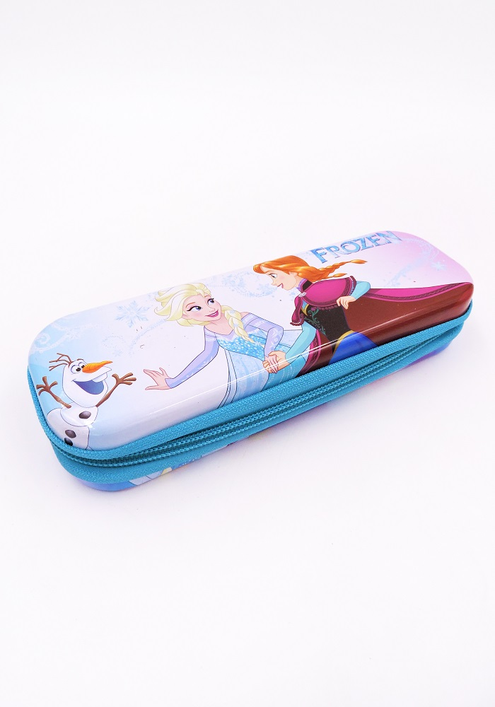 frozen theme return gifts for kids pencil box india