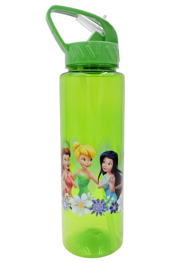 tinker bell return gifts for kids-bottles for return gift