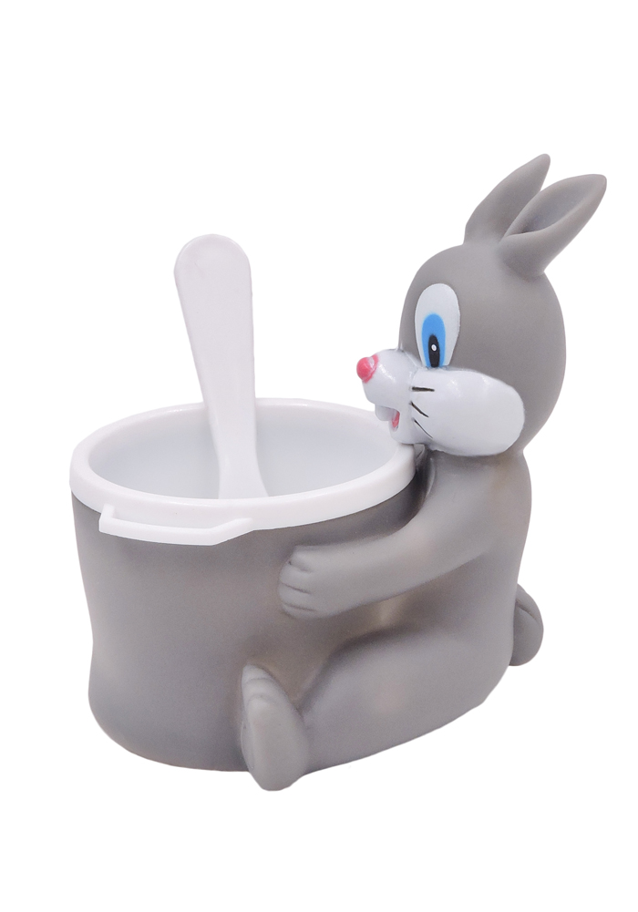 Ice cream cups for kids,bugs bunny return gifts for kids mugs,cups,glass