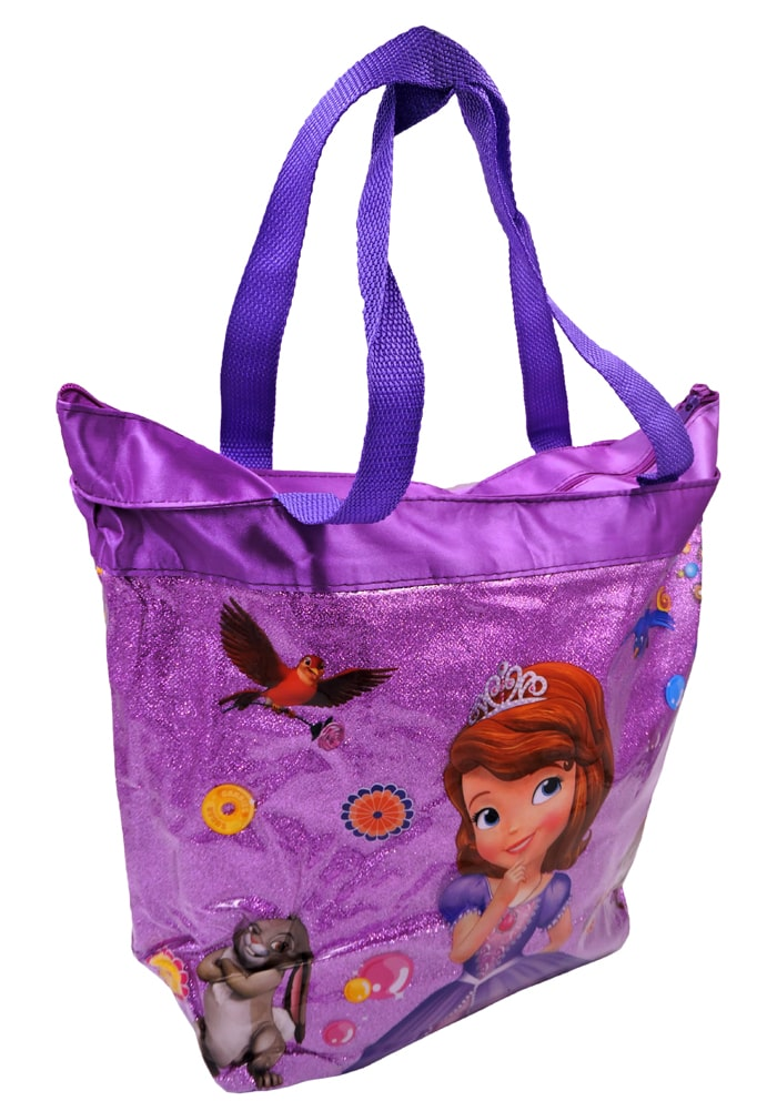 sofia bags for kids return gifts under rs 300