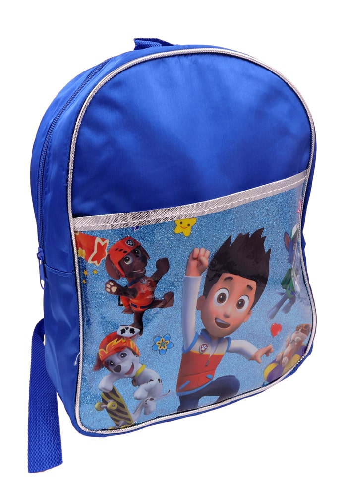 birthday return gifts under rs 200 birhtday backpack paw petrol theme