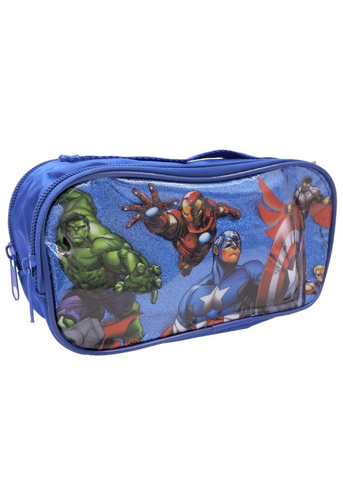 Avengers Theme Return Gifts for Birthdays