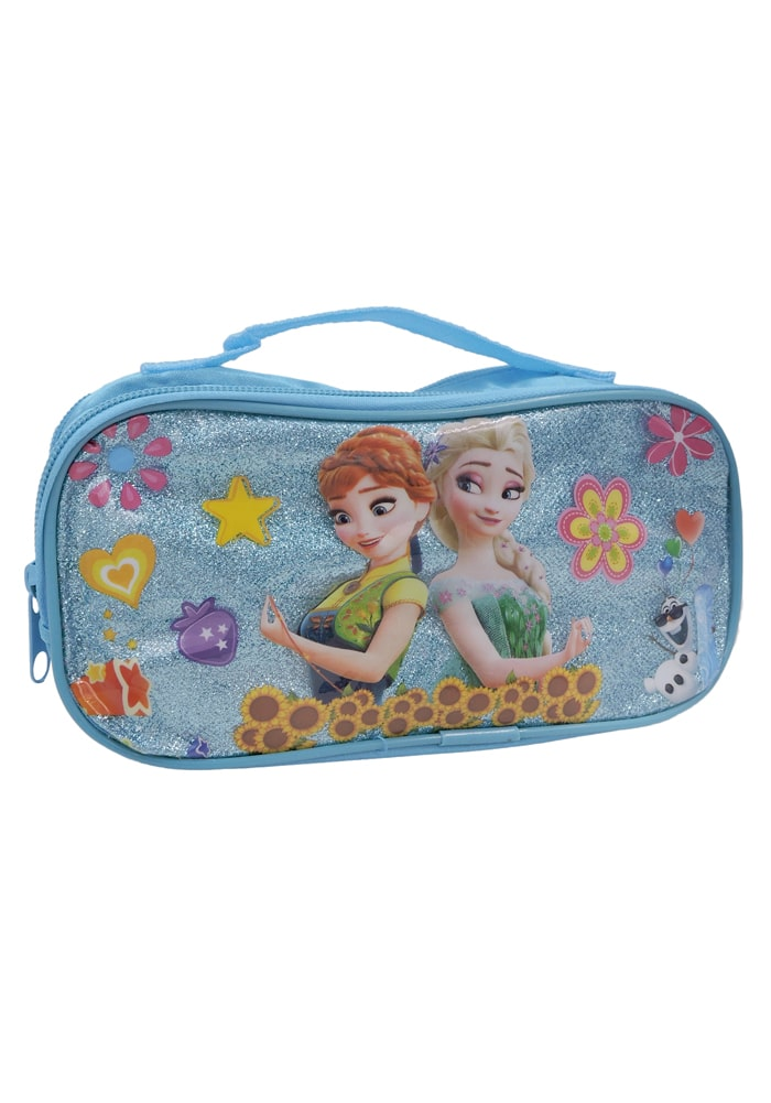 pencil pouch frozen return gifts for birthdays